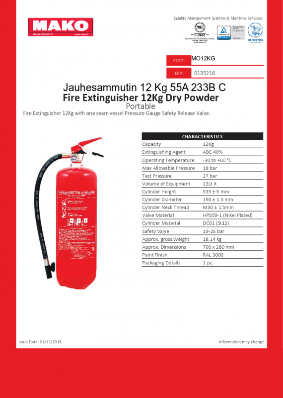 fire-extinguisher-12kg-dry-powder_en-mako-ojxooykj92yuvhgjgev27onopd06t16x1qit3fuuo0