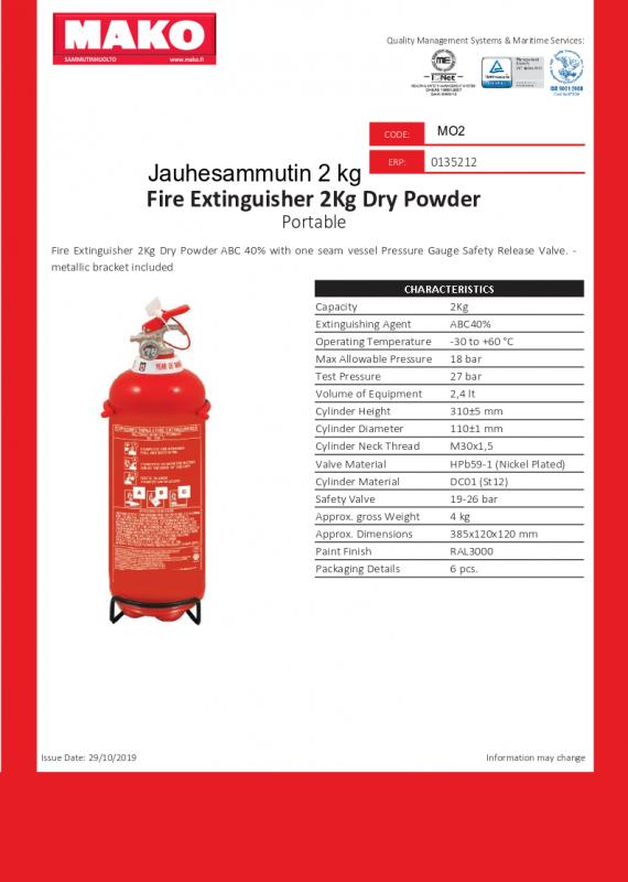 fire-extinguisher-2kg-dry-powder_en-mako-ojxo5hcxmoayadr36zrdjlltjx0datv5pbul30qjls