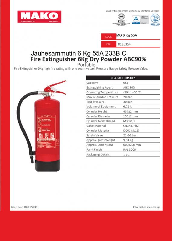 fire-extinguisher-6kg-dry-powder-abc90_en-mako-55a-ojxooq3zjkn9yzsttt7f38sjcw5vvr9c0knfry7e80