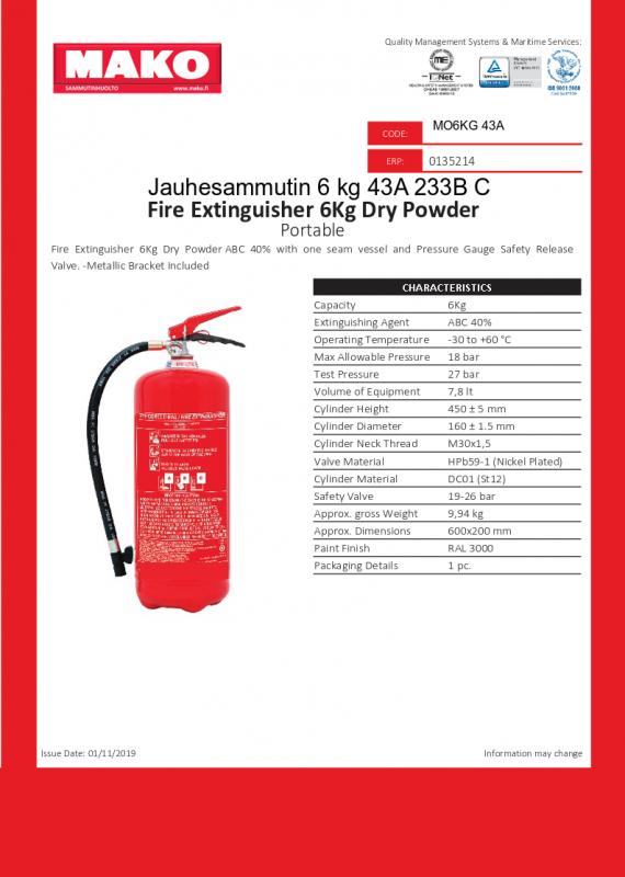 fire-extinguisher-6kg-dry-powder_en-mako-ojxooila0wcze43r1pyejaoult6y66fhbjfjxqijls